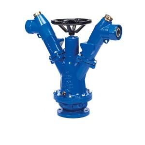 A-tipi-sulama-hidranti-irrigation-hydrant-type-a-2