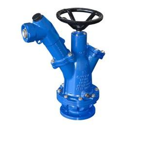 A-tipi-tek-kollu-sulama-hidranti-irrigation-one-arm-hydrant-type-A