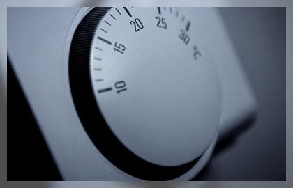 dikkaya-tesisat-isitma-malzemeleri-kombi-boru-radyator-izmir-toptan1