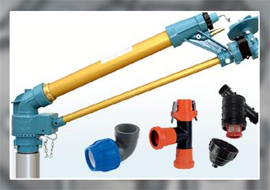 dikkaya-tesisat-tarimsal-sulama-ekipmanlari--izmir-toptan